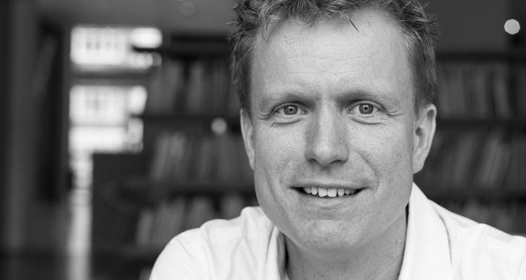 Brand Expert Remi Rasenberg joins PLV